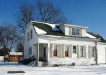 Foreclosed Home in Evansville 47711 E OLMSTEAD AVE - Property ID: 3039579103