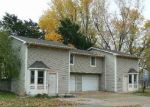 Foreclosed Home in Fort Wayne 46815 1326 LOFTON WAY - Property ID: 3039607134