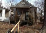 Foreclosed Home in New Albany 47150 W 8TH ST - Property ID: 3039615466