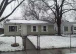 Foreclosed Home in Hammond 46323 RHODE ISLAND AVE - Property ID: 3039626411