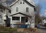 Foreclosed Home in Cedar Rapids 52403 18TH ST SE - Property ID: 3039667138