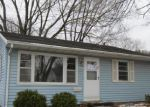 Foreclosed Home in Ames 50010 RIDGEWOOD AVE - Property ID: 3039670653