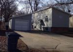 Foreclosed Home in Emporia 66801 W 8TH AVE - Property ID: 3039681153