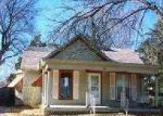 Foreclosed Home in Arkansas City 67005 N 2ND ST - Property ID: 3039683350