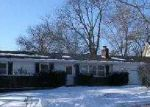Foreclosed Home in Bonner Springs 66012 CORONADO ST - Property ID: 3039697366