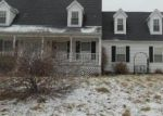 Foreclosed Home in Vine Grove 40175 MINKS CT - Property ID: 3039704374