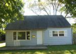 Foreclosed Home in Louisville 40272 BOLD VENTURE RD - Property ID: 3039710956