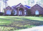Foreclosed Home in Corbin 40701 5TH STREET RD - Property ID: 3039723201