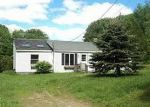Foreclosed Home in Waldoboro 4572 JACKSON RD - Property ID: 3039767443