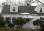 Foreclosed Home in Fort Washington 20744 OLD FORT RD - Property ID: 3039804674