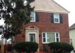 Foreclosed Home in Baltimore 21206 ARDMORE WAY - Property ID: 3039830959