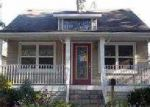 Foreclosed Home in Grosse Pointe 48236 HAMPTON RD - Property ID: 3039947902