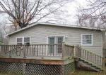Foreclosed Home in Coldwater 49036 BUCKEYE LN - Property ID: 3039960591