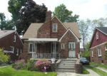 Foreclosed Home in Detroit 48227 LESURE ST - Property ID: 3039965405