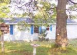 Foreclosed Home in Brutus 49716 PLAINS RD - Property ID: 3039992568