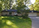 Foreclosed Home in Harbor Springs 49740 S PLEASANTVIEW RD - Property ID: 3039998246