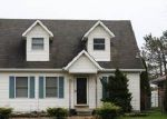 Foreclosed Home in East China 48054 WALNUT DR - Property ID: 3040030219