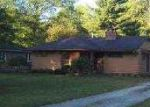 Foreclosed Home in Marysville 48040 MICHIGAN AVE - Property ID: 3040068324