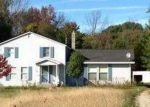 Foreclosed Home in White Cloud 49349 E 1 MILE RD - Property ID: 3040095485