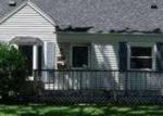 Foreclosed Home in Berkley 48072 TYLER AVE - Property ID: 3040106434