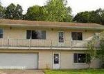 Foreclosed Home in Sauk Centre 56378 ALCOTT DR - Property ID: 3040130973