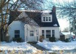 Foreclosed Home in Le Sueur 56058 S 5TH ST - Property ID: 3040142793