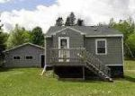 Foreclosed Home in Duluth 55811 OZARK ST - Property ID: 3040168179