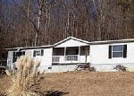Foreclosed Home in Kingsport 37665 STAPLETON DR - Property ID: 3040293452