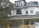 Foreclosed Home in Baltimore 21216 ALLENDALE RD - Property ID: 3040418269