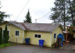 Foreclosed Home in Kelso 98626 N 24TH AVE - Property ID: 3040501482