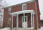 Foreclosed Home in Chambersburg 17202 SOCIAL ISLAND RD - Property ID: 3042842459