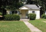 Foreclosed Home in Blytheville 72315 E CHERRY ST - Property ID: 3044102513