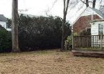 Foreclosed Home in Baldwin 11510 IRVING PL - Property ID: 3044186154
