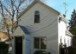 Foreclosed Home in Elmont 11003 TERRACE AVE - Property ID: 3044942543