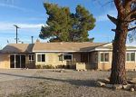 Foreclosed Home in Apple Valley 92307 TOLOWA RD - Property ID: 3044962248