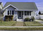 Foreclosed Home in Baldwin 11510 BAY FRONT DR - Property ID: 3044983717