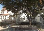 Foreclosed Home in Jamaica 11434 142ND AVE - Property ID: 3045015238
