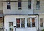 Foreclosed Home in Brooklyn 11207 JEROME ST - Property ID: 3045021378
