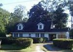 Foreclosed Home in Waycross 31501 E MYRTLE AVE - Property ID: 3045470299