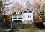 Foreclosed Home in Ansonia 6401 WOODBRIDGE AVE - Property ID: 3045649881