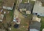 Foreclosed Home in Corpus Christi 78408 N NAYLOR CIR - Property ID: 3045714247