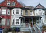 Foreclosed Home in Bridgeport 6605 STATE ST - Property ID: 3046067256