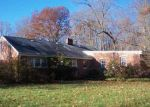 Foreclosed Home in Cheshire 6410 COLEMAN RD - Property ID: 3046511813