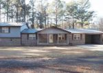 Foreclosed Home in Gadsden 35903 DODD ST - Property ID: 3046707129