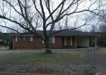 Foreclosed Home in Huntsville 35810 POWELL DR NW - Property ID: 3046747433