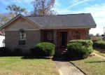 Foreclosed Home in Mobile 36617 OAK DRIVE CT - Property ID: 3046787731