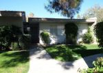 Foreclosed Home in Scottsdale 85251 N 68TH ST - Property ID: 3046982630