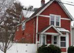 Foreclosed Home in Derby 06418 PARK AVE - Property ID: 3047030817