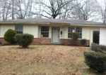 Foreclosed Home in Little Rock 72209 BROOKVIEW DR - Property ID: 3047174455