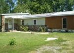 Foreclosed Home in Higden 72067 SHILOH RD - Property ID: 3047214309